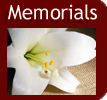 click to view information on our funeral and memorial services